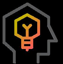 The Citzen Developer Revolution